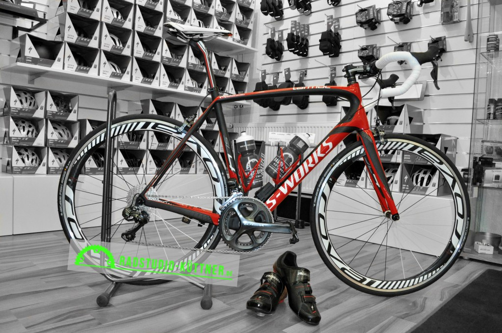 S-Works Tarmac 1
