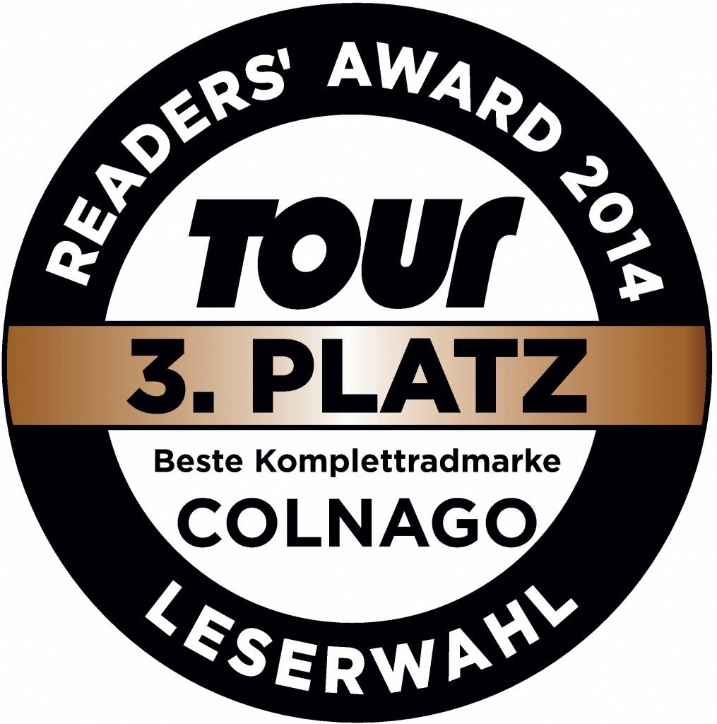 TOUR 3 Platz_2014