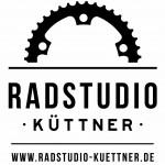 Logo_hoch_einzeln